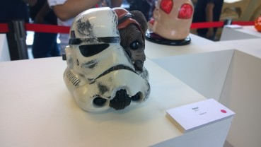20140504 – Star Wars Day Clone Troopers (Part 1)