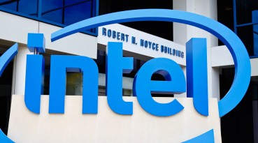 Intel and SPRING Singapore announce collaboration to support Internet-of-Things and Wearable Initiative in Singapore