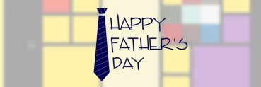 Perfect Apps for Dads this Father's Day