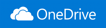 """OneDrive can't transfer files right now"" – Fix"